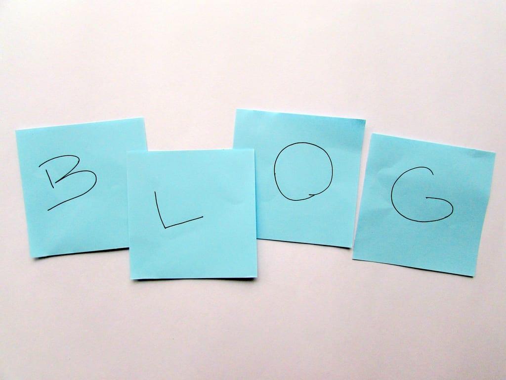 astuces blogging