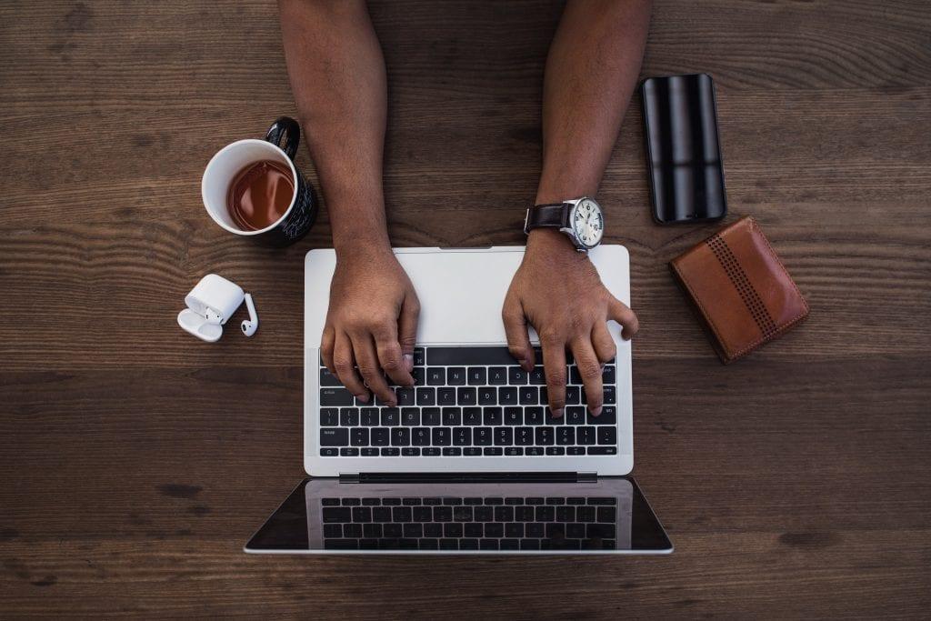 Travaillez à domicile en devenant rédacteur