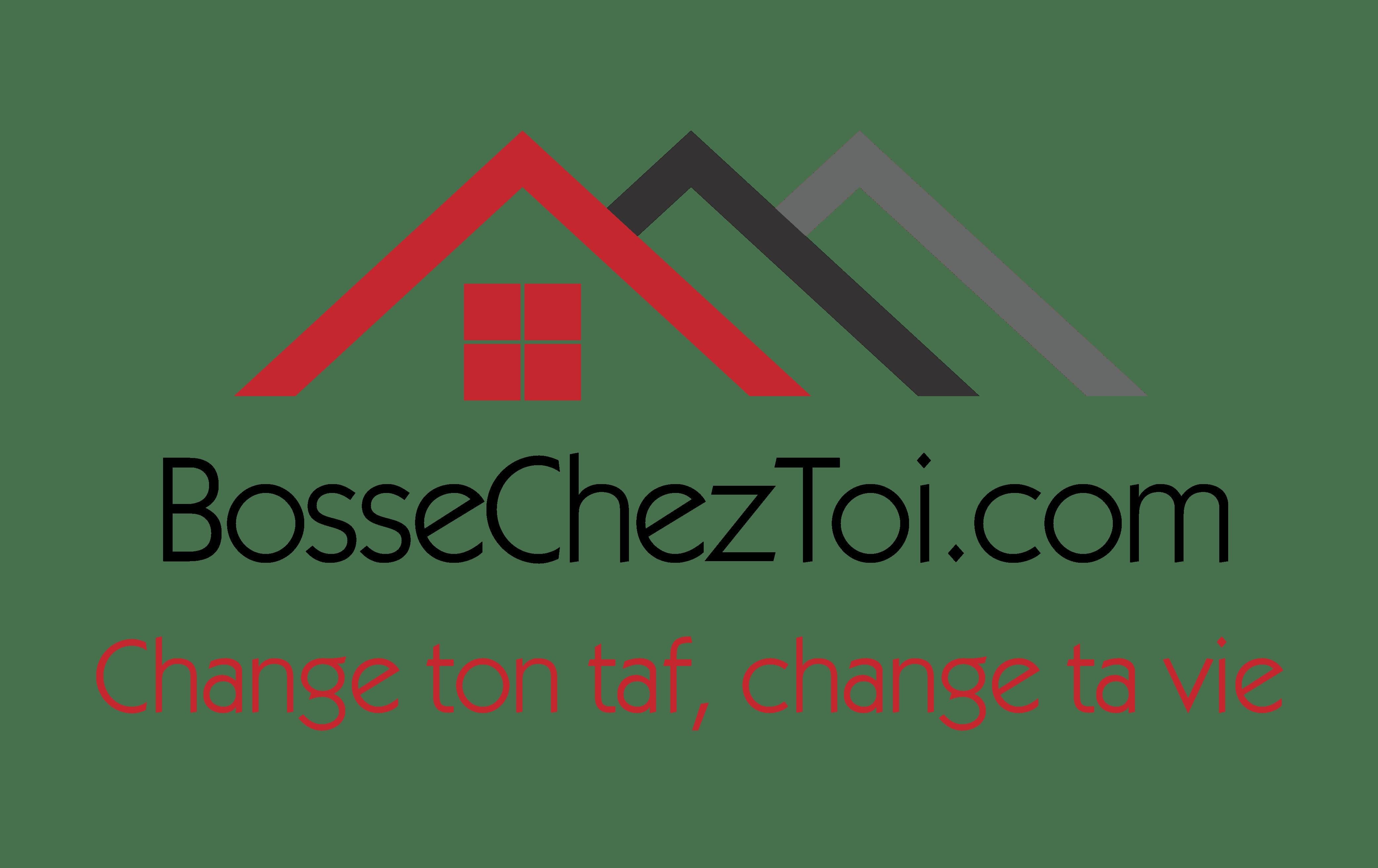 bossecheztoi.com