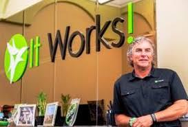 It Works : Histoire de l'entreprise