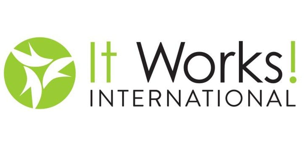 It Works : Mon avis 2019 sur les produits et l'entreprise