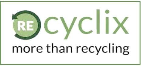 Recyclix : Mon avis sur l'entreprise MLM