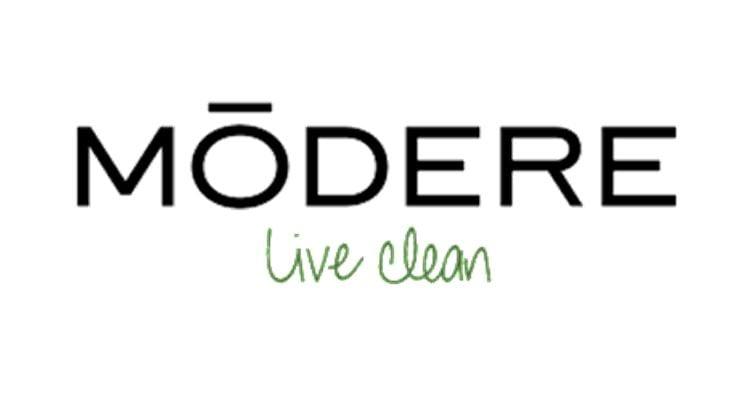 MŌDERE : Mon avis sur l'entreprise MLM
