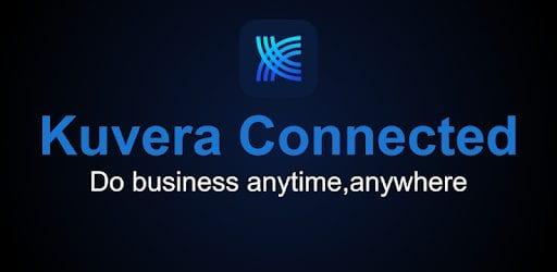 Kuvera : Mon avis sur l'entreprise MLM