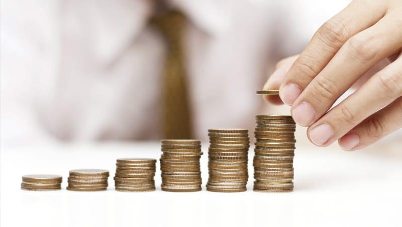 complement de revenu