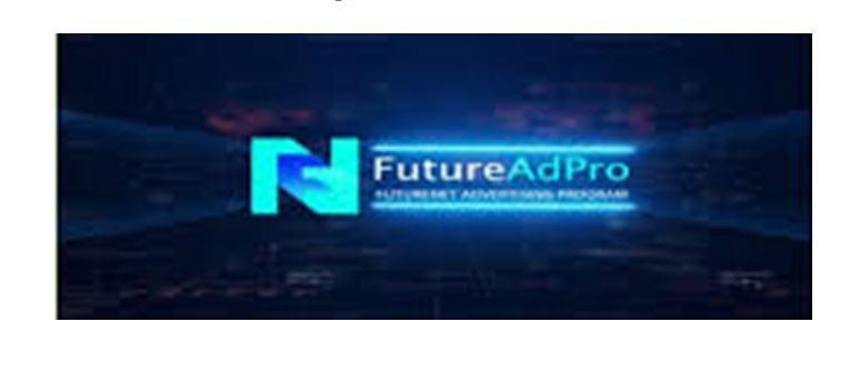 FutureAdPro : Direction de l'entreprise et coordonnées