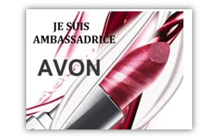 Frais de démarrage d'Avon Products