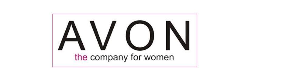 Avon Products : Mon avis sur l'entreprise MLM