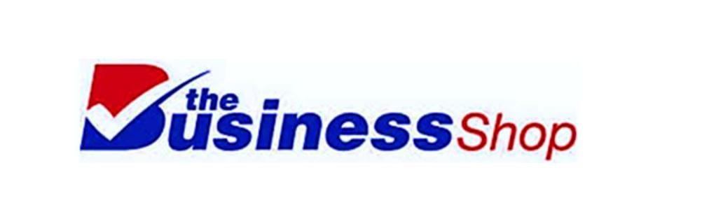 The Business Shop : Mon avis sur l'entreprise MLM