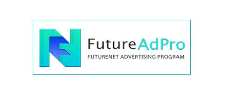 FutureAdPro : Mon avis sur l'entreprise MLM