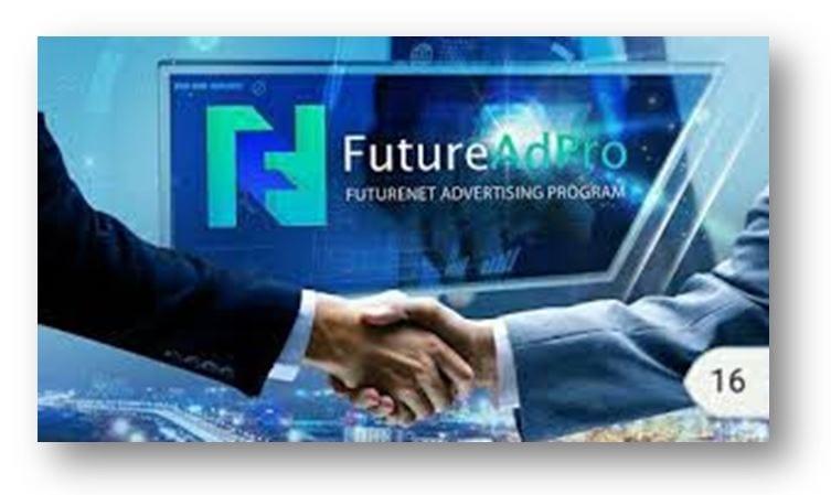 FutureAdPro : Produits et services que propose l'entreprise