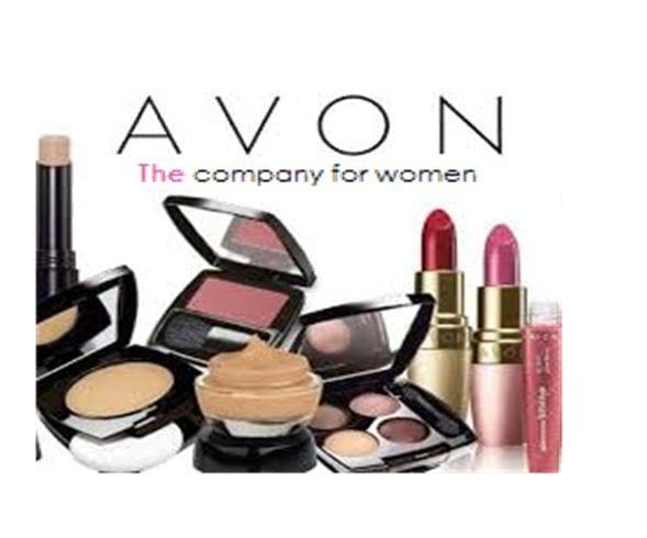 Avon Products : Classements et mérites de l'entreprise