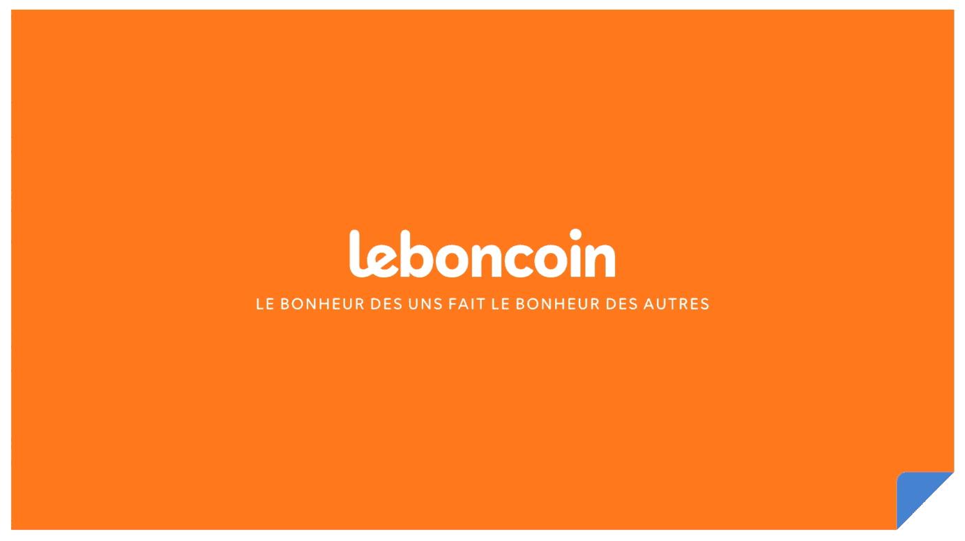 Gagner de l'argent sur internet avec Leboncoin