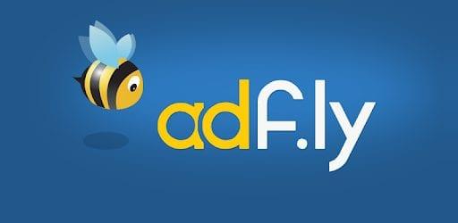 Gagner de l'argent sur internet avec adfly