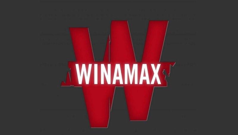Gagner de l'argent sur internet avec Winamax