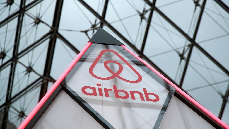 Gagner de l'argent sur internet avec AirBnB