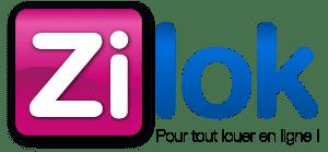 Gagner de l'argent sur internet avec Zilok