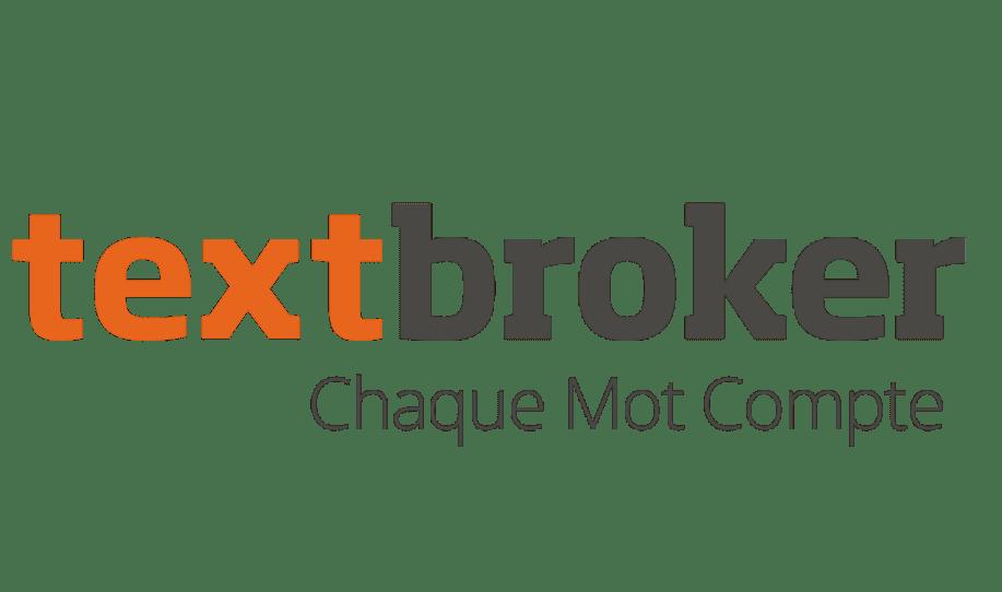 Gagner de l'argent sur internet avec Textbroker