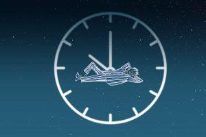 réapprendre à mieux dormir