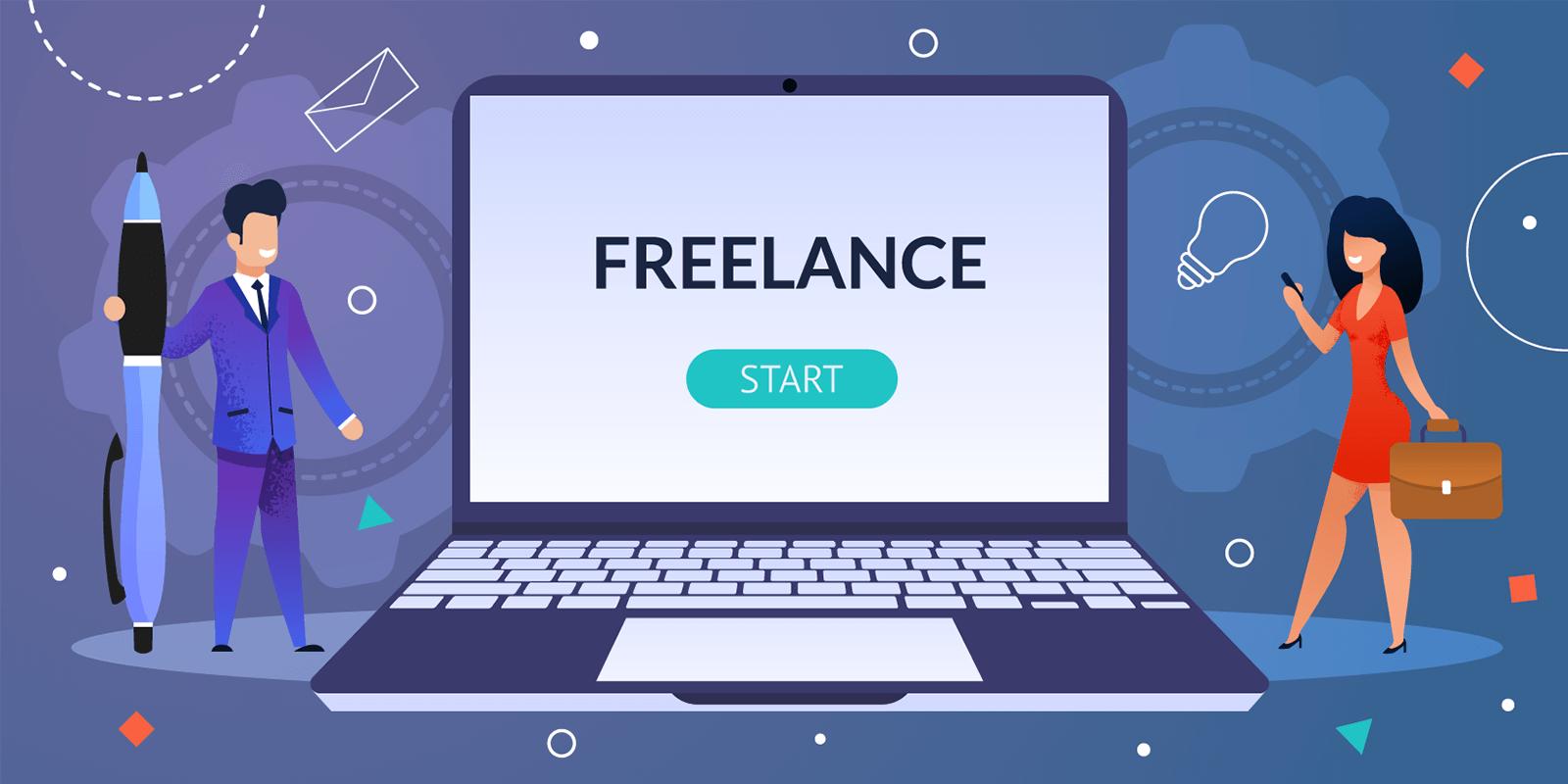 Freelance : stratégie pour trouver des clients