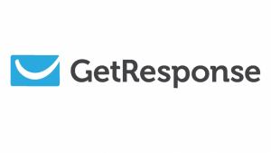GetResponse : 10 des meilleures solutions webinars