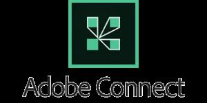 Adobeconnect : 6 des meilleures solutions webinars