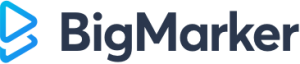 BigMaker : 9 des meilleures solutions webinars