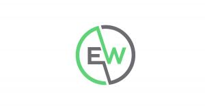 Everwebinar : 2 des meilleures solutions webinars