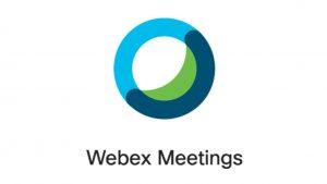 Webex Meeting : 8 des meilleures solutions webinars