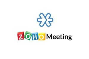 ZohoMeeting : 3 des meilleures solutions webinars