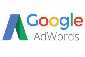 Google Adwords : stratégie pour trouver des clients en Freelance